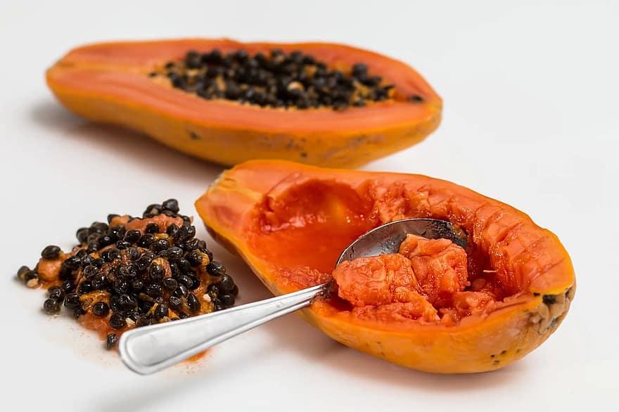 papaya-tropical-fruit-pawpaw-ripe-exotic-sweet-juicy-nutrition-vitamin-c-5f60ab2c6b05d626150126.jpg