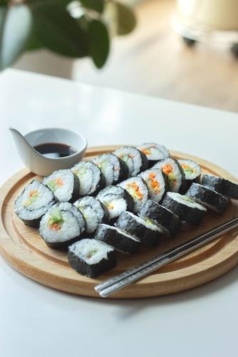 shushi-wasabi-5f60a379ac795306002095.jpeg